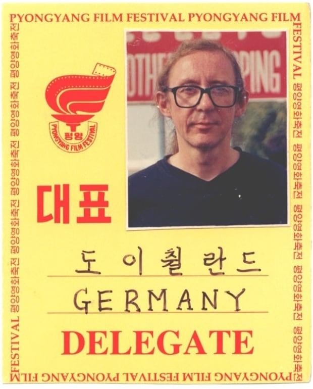 Johannes-Schonherr-Pyongyang-Film-Festival-ID.jpg