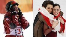 Olympic-Wake-Up-Call-Feb-20