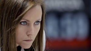 It's do or die now for Rachel Homan