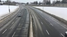 Highway 19 Laval
