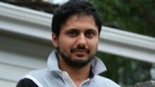 Kamaljit Bhalla