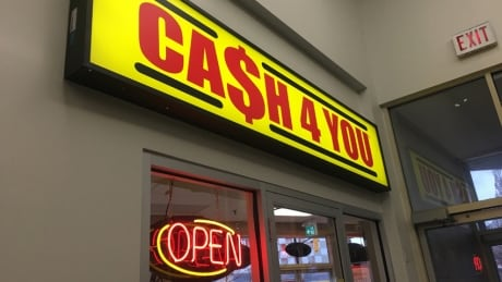 Cash advance and pawn image 3