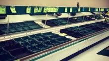 chetwynd grocery