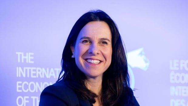 Mayor Valérie Plante, the first woman to win a mayoral election in Montreal, has broken one major promise but kept others, including her commitment to dump the Formula E race if it couldn't be fixed.