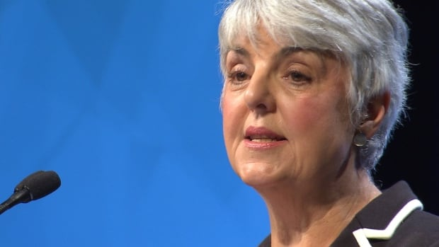 B.C. Finance Minister says budget will battle poverty, climate change