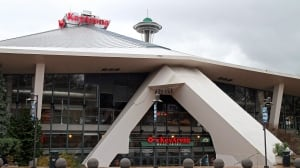 Seattle begins season ticket campaign for NHL expansion team