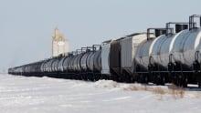 Rail cars 20140324