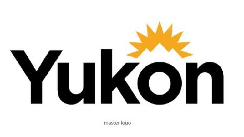 Výsledek obrázku pro yukon logo