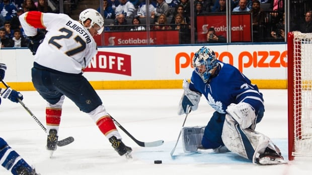 Panthers-leafs-andersen