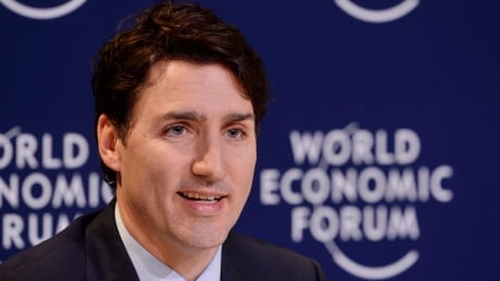 Canada welcomes release of final text of CPTPP deal thumbnail
