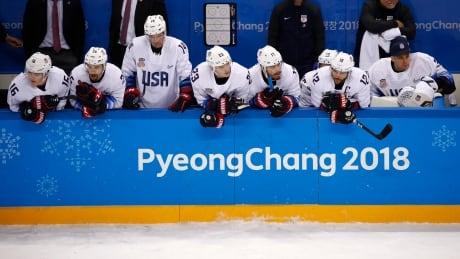 united-states-men-hockey-quarter-final