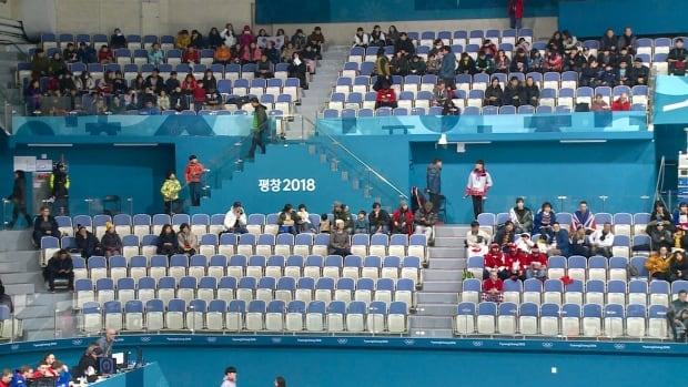 empty-stands.jpg