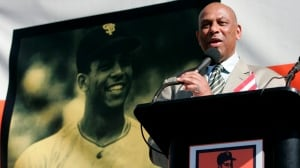 Giants great Orlando Cepeda in critical condition after cardiac incident
