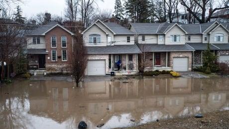 Brantford Flooding 20180221