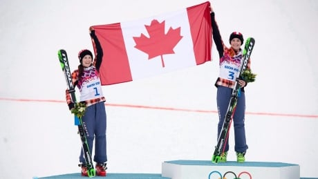 OLY Canada Medal Predictions 20180130