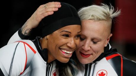 Kaillie-humphries-kevin-light-feb21