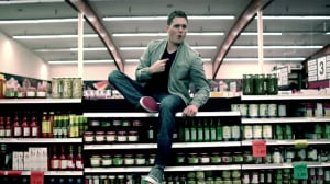 Beloved Vancouver neighbourhood grocery store featured in Michael Bublé video sold