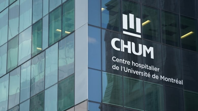 CHUM spends $44K on holiday party for management | CBC News