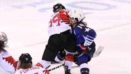 775095611CG00098_Ice_Hockey