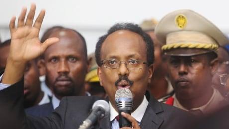 SOMALIA-ELECTION/