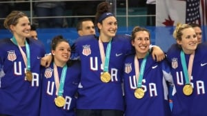 American hockey women deserve to be Olympic champions