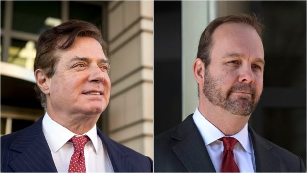 manafort gates composite