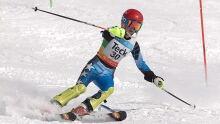 bc-games-ski