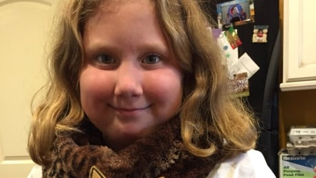 11-year-old gets PharmaCare coverage for drug costing $19K a month