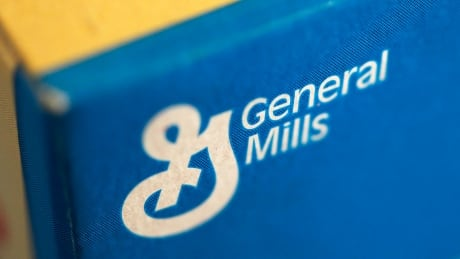 General Mills Acquisition
