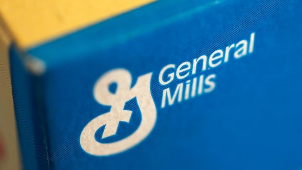 General Mills to pay $8B for Blue Buffalo natural pet food maker