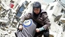 MIDEAST-CRISIS/SYRIA-GHOUTA-STRIKE