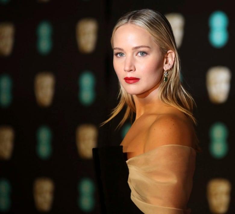 Harvey Weinstein apologizes for citing Meryl Streep