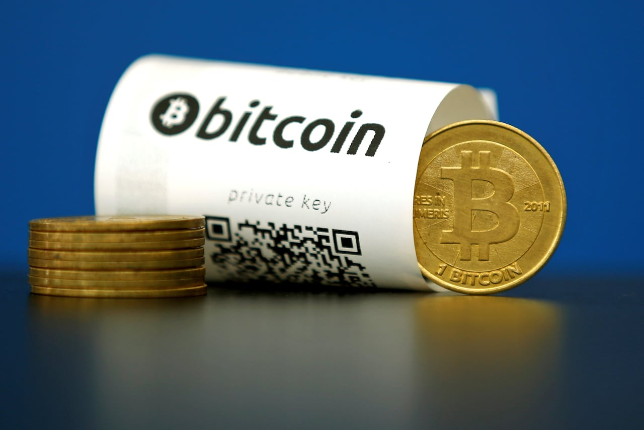 buying cryptocurrency td bank