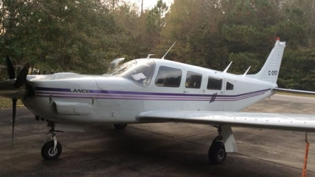 Missing plane with Albertans onboard found with no survivors