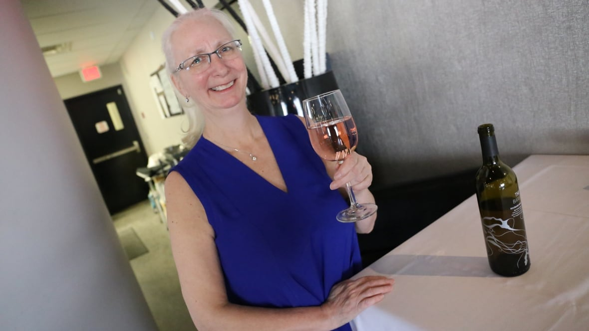 Fort McMurray restaurant that started it all puts a cork in its B.C. wine boycott
