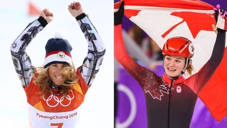 Olympic-Wake-Up-Call-Feb-24