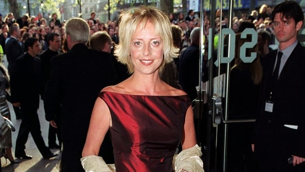 Notting Hill actress Emma Chambers dies aged 53