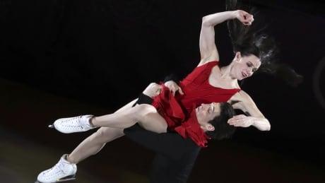 OLYMPICS-2018-FIGS/GALA