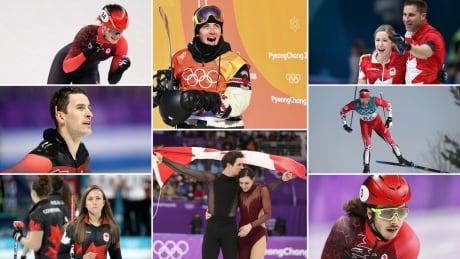 olympics-comp