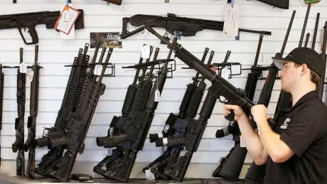 USA-GUNS/
