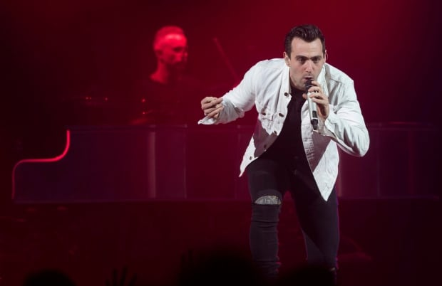 Hedley concerts still a go in Brampton and Mississauga