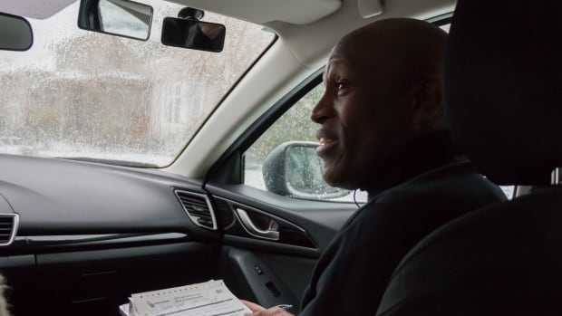 High demand for ICBC road tests, driving lessons lead to long waits to get behind the wheel | CBC News