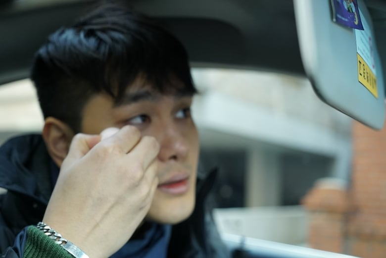 South Korean men are believed to spend the most per capita on cosmetics products of all men in the world.