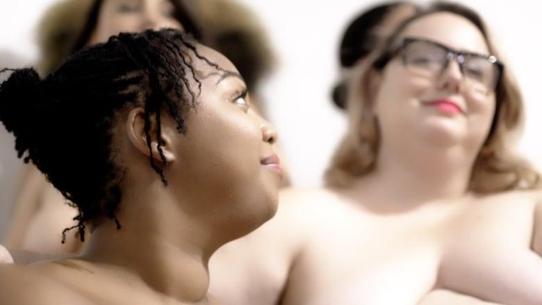 Hot xxx sex boobs oral