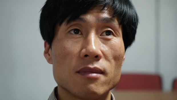 A North Korean s unexpected challenges in the South  Learning the language 17d028cb4fd8