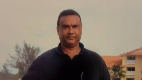 Jaspal Atwal Profile Pic 1