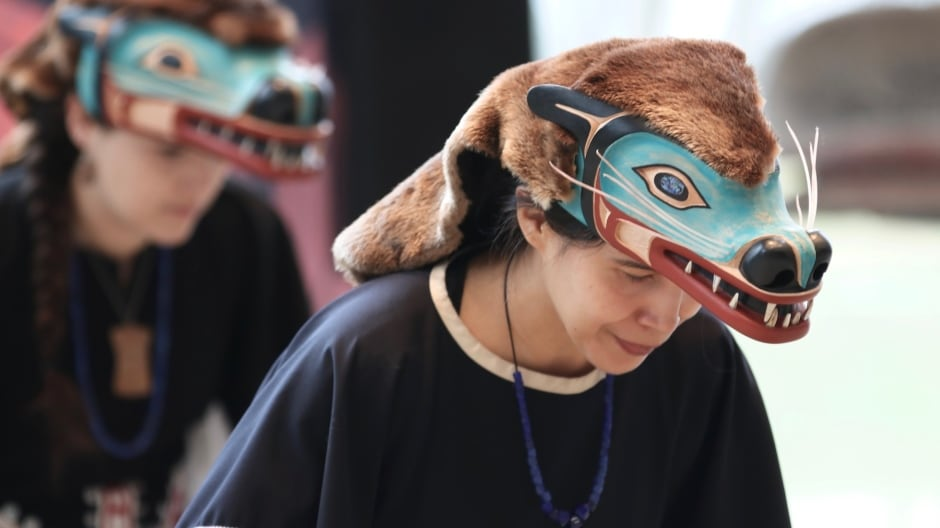 the importance of keeping the cree identity alive through connection culture and treaties Hunting and land stewardship have been long marked practices of cree identity  traditions alive the culture of angel's people  through the culture.