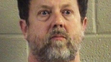 Georgia teacher facing charges after firing gun at school