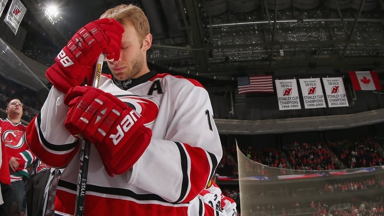 1c1de7a42 Hurricanes  Jordan Staal says infant daughter died of terminal birth ...
