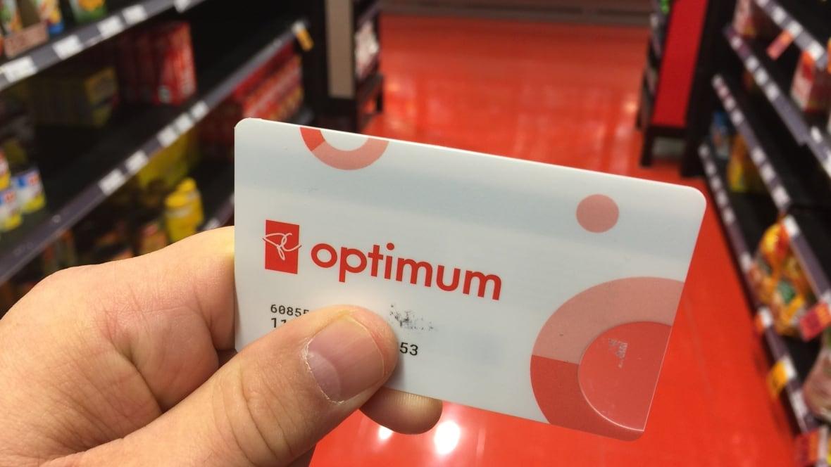 Pc Optimum Balance